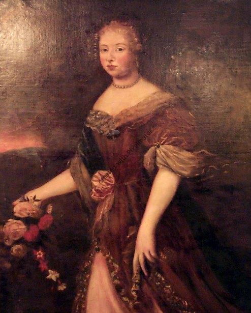Christina Möller