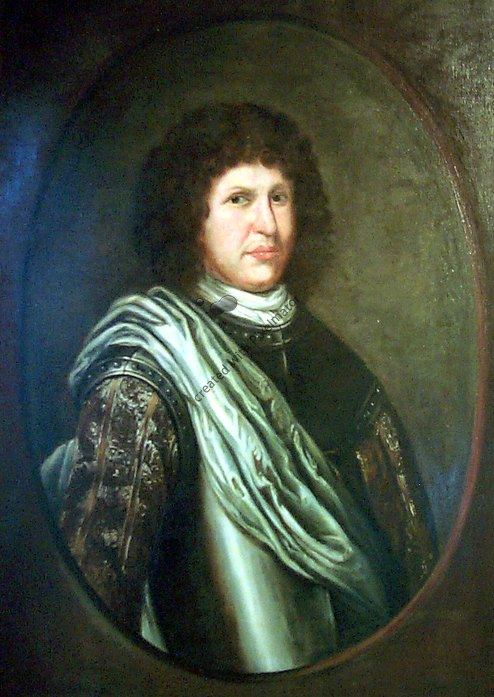 Wilhelm Janson Kuyl
